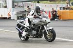 2012rd3エビスサーキット-0036