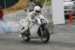 2012rd3エビスサーキット-0043
