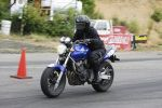 2012rd3エビスサーキット-0054