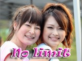 nolimit_girl