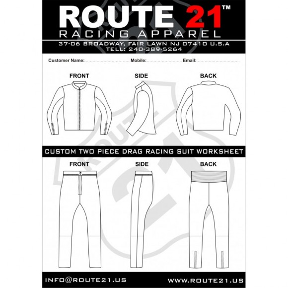 route21_2