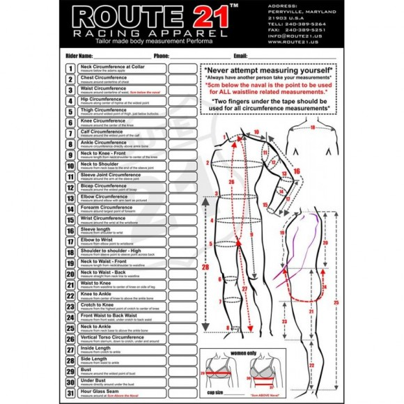 route21_4